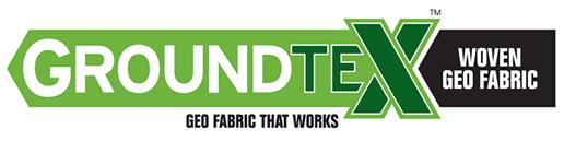 groundtex_logo
