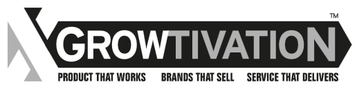 growtivation_logo