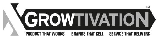 growtivation_logo