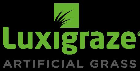LUXIGRAZE-logo