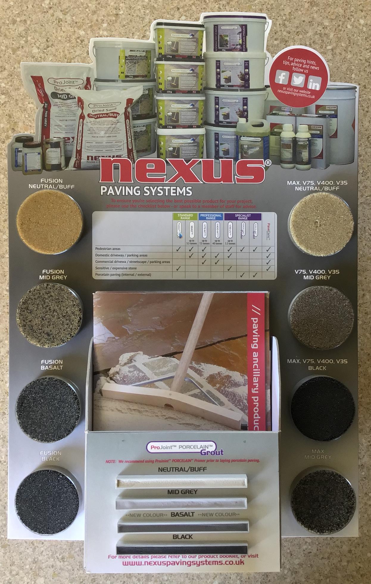 nexus_paving_systems