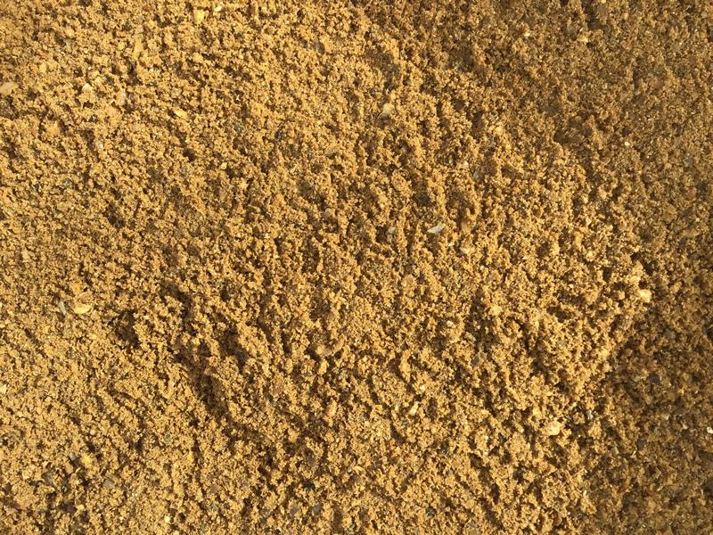 chinnor_turf_sharp_sand