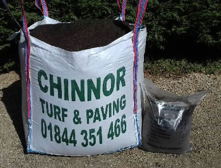 chinnor_turf_top_soil