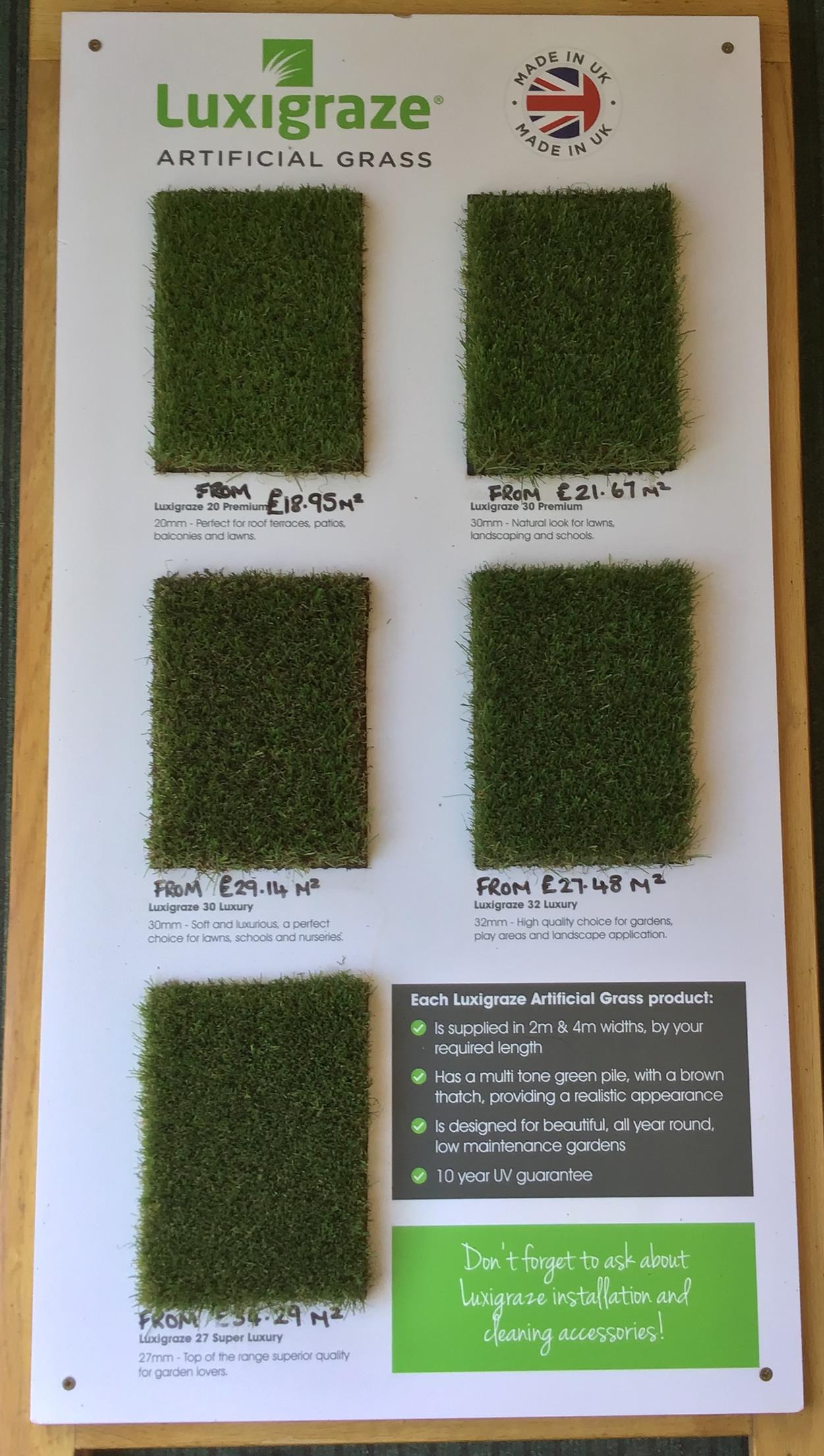 luxigraze_artificial_grass